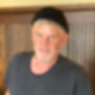 Dave Freydenberg, All Island Construction LLC, Custom Craftsman, Seasoned Builder, Artist