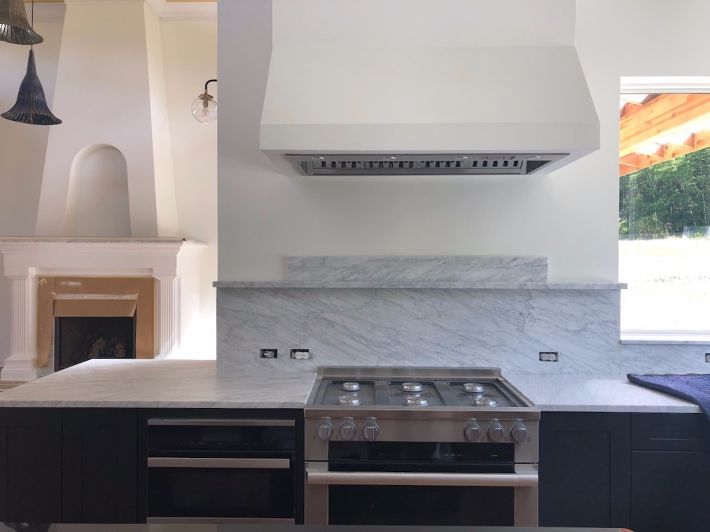 Custom-Building-Kitchen-Hood