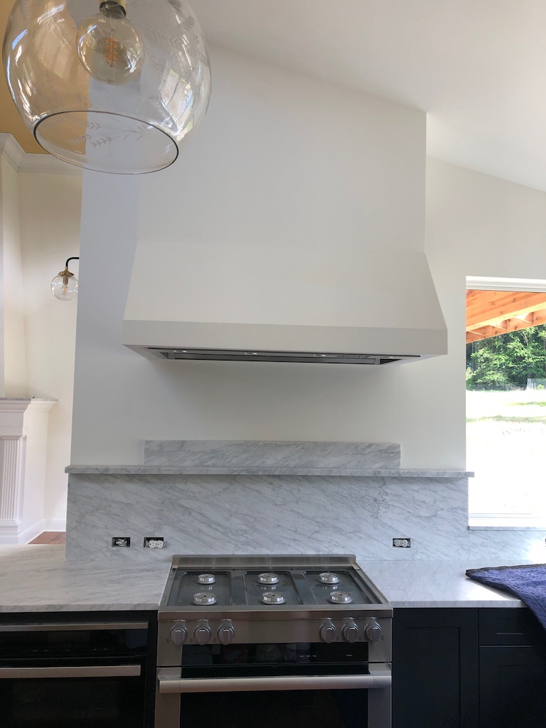 Custom-Build-Kitchen-Hood