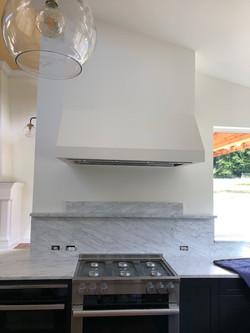 Custom-Build-Kitchen-Hood