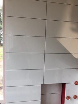 Residential-Tile