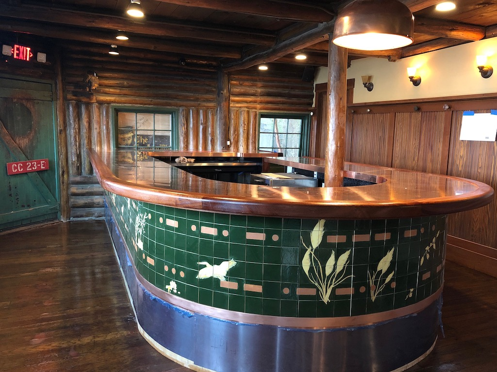 Custom-Bar-Captain-Whidbey-Inn
