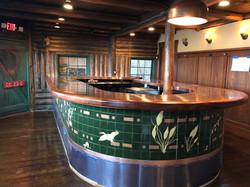 Custom-Bar-Captain-Whidbey-Inn