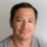 Carlos Acevedo, All Island Construction LLC, General Contractor, Certified Welder, Custom Fabricator, Sculptor