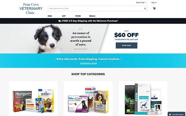 PennCoveVet-OnlinePharmacy.png