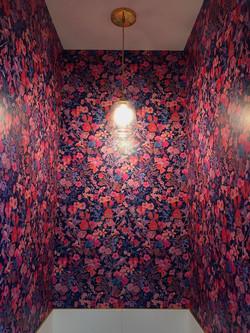 Master-Toilet-Wallpaper