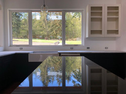 Kitchen-Interior-Design-Custom-Build