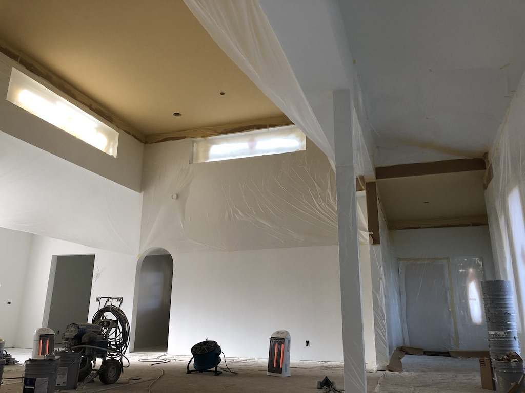 Residential-Interior-Paint