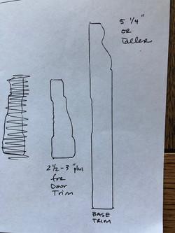 Baseboard-Trim-Sketch