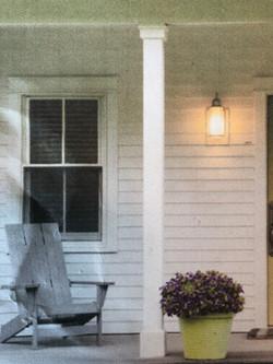 Design-Process-Inspiration-Porch