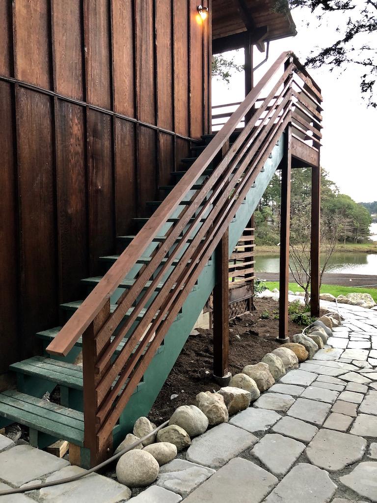 General-Contracting-Building-Repairs