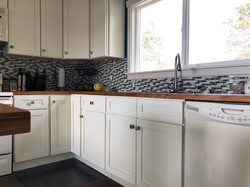 Custom-Wood-Kitchen-Counter