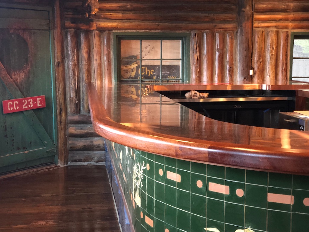 Custom-Built-Captain-Whidbey-Bar