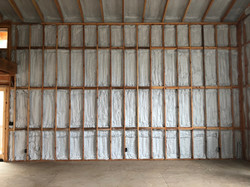 Residential-Insulation-Subcontract