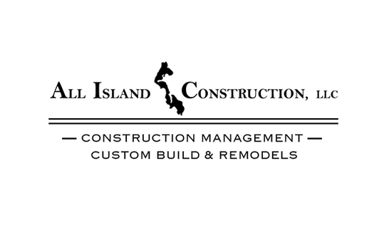 Website_Landing-page_Logo.png