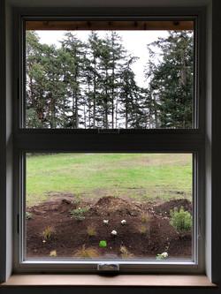 Scenic-View-Laundry-Window