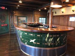 Custom-Built-Captain-Whidbey-Bar