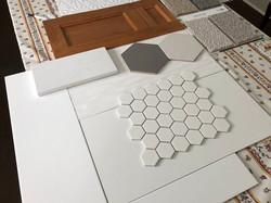 Interior-Design-Consulting