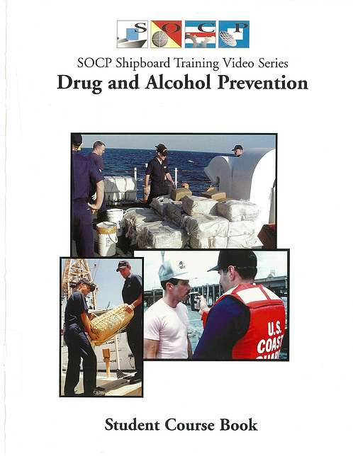 Drug and Alcohol Prevention Program