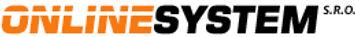 logo_online system.jpg