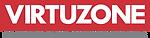 virtuzone-logo_1.png
