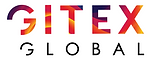 Gitex Global Logo approved English.png