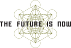 tfin-logo-2b.png