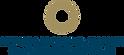 ADGM-logo.png