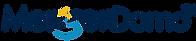 MergerDomo Logo.png