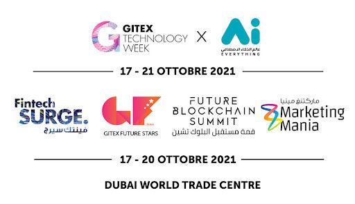 GITEX 2021.jpg