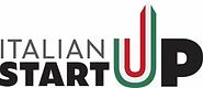 logo-Italian-Startup-positiv-300x129.2.png