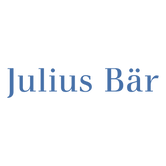 julius-baer-logo-png-transparent.png