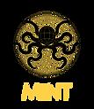 M1NT_2D_Trans_BG.png