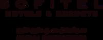 Sofitel-Dubai-Downtown-Logo_-Black.png