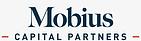 mobius-capital-partners-mobius-capital-partners-logo.png