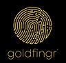 goldfingr_2D_Black-BG.jpg