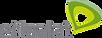 etisalat-logo.png