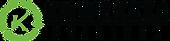 Kuwekaza-Logo-FINAL.png
