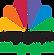 1200px-CNBC_Arabiya.svg.png