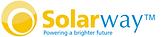 Solarway-Logo.png