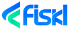 fiskl-main-logo.png