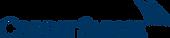 2560px-Credit_Suisse_Logo.svg.png