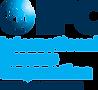 logo-ifc.png