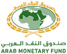 1200px-Arab_Monetary_Fund_Logo.svg.png