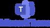Microsoft-Teams-Symbol.png