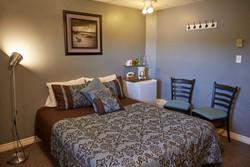 Lakeside Room 2