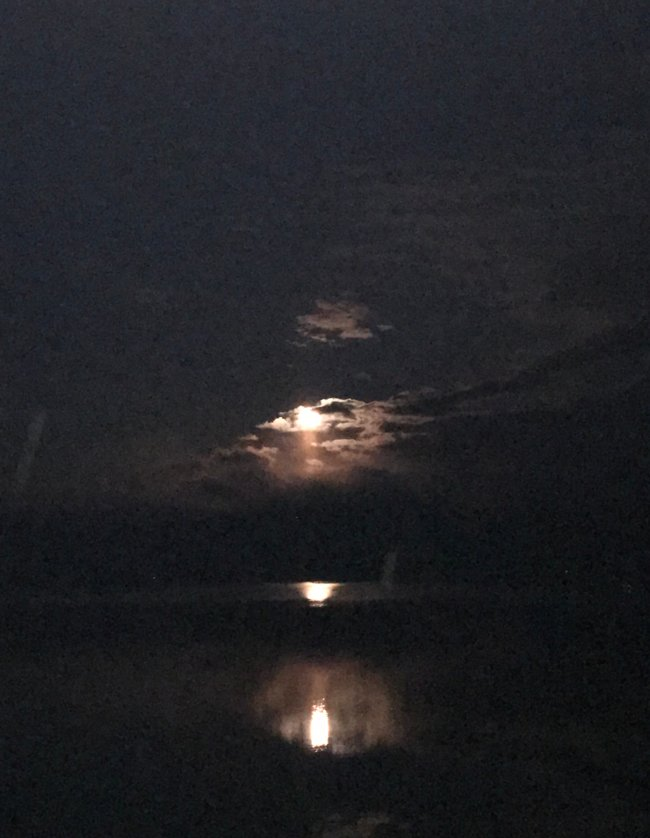 moonreflection