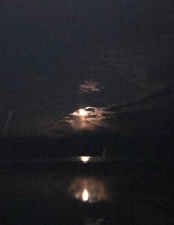moonreflection