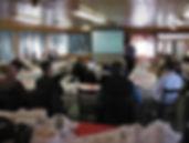 Meetings and Seminars at Spectacle Lake Lodge