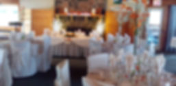 Wedding at Spectacle Lake Lodge